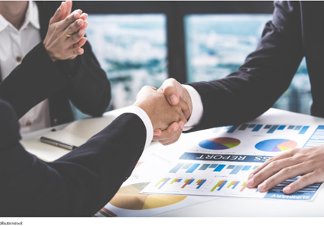 business sales and marketing alignment ceb