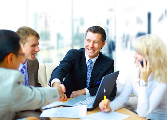bigstock-Business-people-shaking-hands--13871435