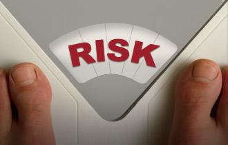 consensus startup entrepreneurship risk